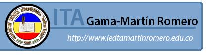 ita gama