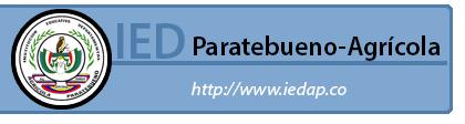 paratebueno